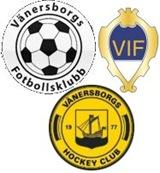 vif_vfk_vhc
