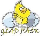 glad_pask2