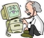 datorstrul2.jpg