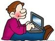 blogg2