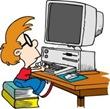 dator2
