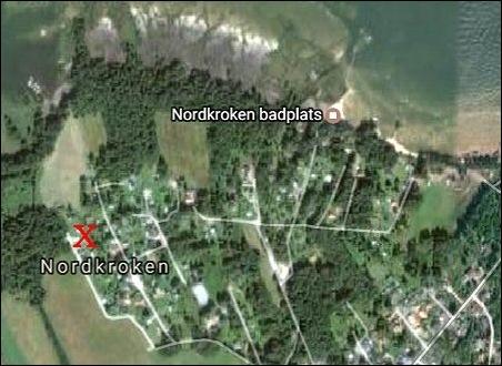 nordkroken_bygglov