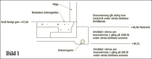 spinnaren2_1