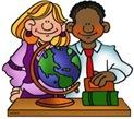 teachers_two