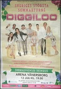 diggiloo2