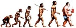 evolution_thumb.jpg