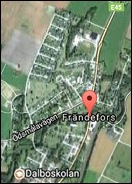frandefors_karta