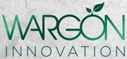 wargoninnovations