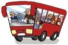 buss3