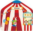 cirkus_thumb.jpg