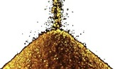 guldsanden