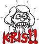 kris4_thumb.jpg