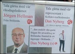 nyberg_hellman