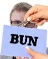 open_BUNletter