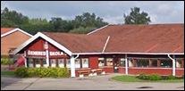 oxneredsskola2
