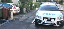 polispark