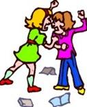 fight2