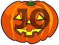 halloween_JO