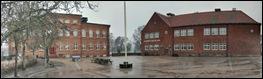 norra_skolan1