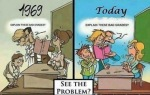 see_the_problem.jpg