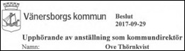 thornkvist_avsked