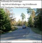 trafikanalys_gestad_thumb.jpg