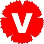 V_logga_mindre.jpg