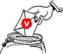 voteV