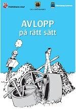 avlopp_broschyr