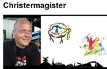 christermagister