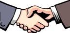 handslag2