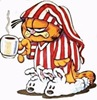 kaffe_thumb.jpg
