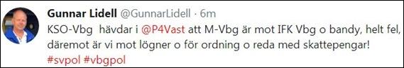 Lidell_Twitter2