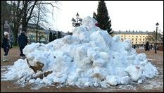 plantage_snow