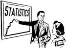 statistik_thumb.jpg