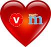 heartVM