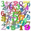 siffror_thumb.jpg