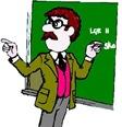 teacher_bun