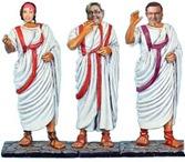 triumvirat
