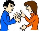 argumentation.jpg