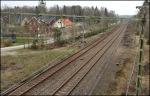 train_vaneryr_thumb.jpg