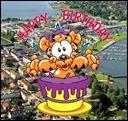 vbg_birthday