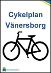 cykelplan