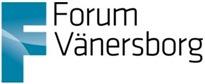 forum_vbg