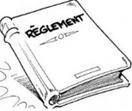 reglemente