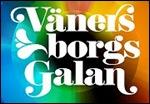 vbg_galan