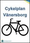 cykelplan_thumb.jpg