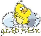 glad_pask2_thumb.jpg