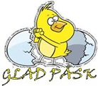 glad_pask2