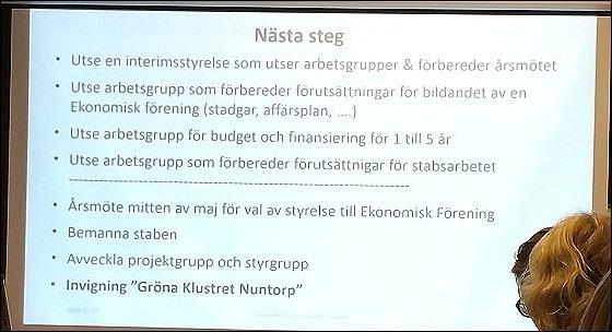 nuntorp2018_2